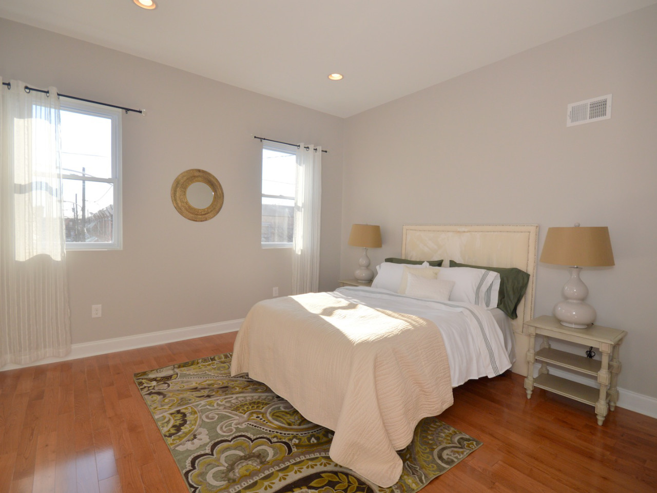Green Philly Realty   1806 South 19th Street   Residential