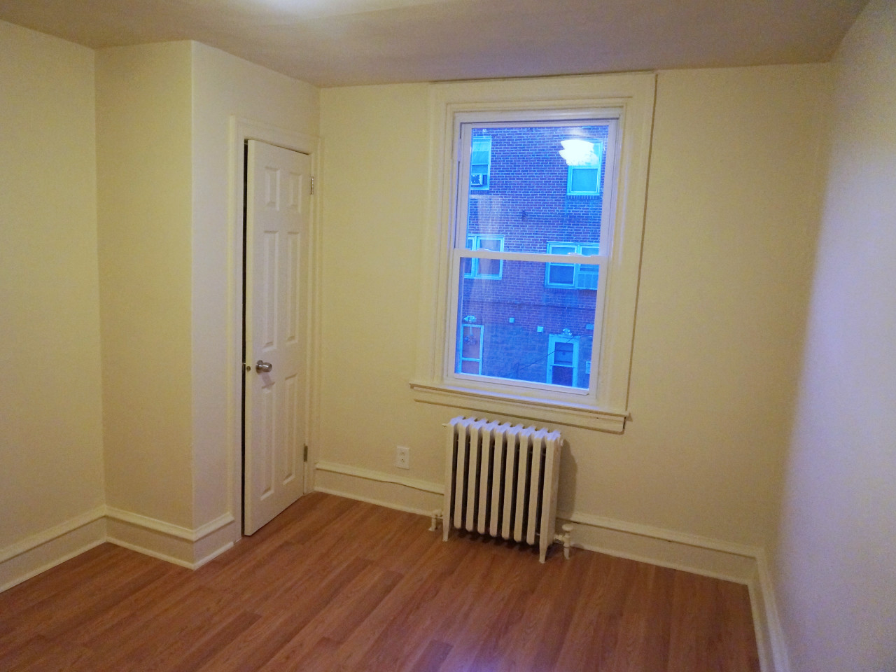 Green Philly Realty   5737 Reedland Street   Residential